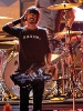 Dave Grohl_29