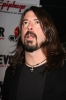 Dave Grohl_30
