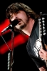 Dave Grohl_32