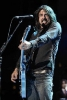 Dave Grohl_35