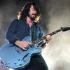 Dave Grohl_37