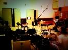 New Album_21