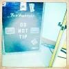 New Album_2