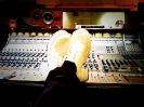 New Album_34
