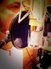 New Album_44