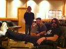 New Album_70