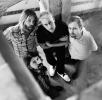 Foo Fighters_31
