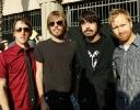 Foo Fighters_32
