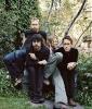 Foo Fighters_33