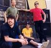 Foo Fighters_34