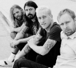 Foo Fighters_35