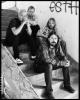 Foo Fighters_36