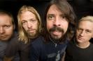 Foo Fighters_38