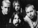 Foo Fighters_39