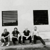 Foo Fighters_41